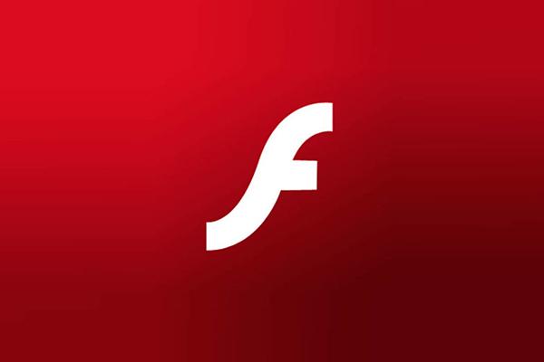 آموزش اجرای دروس بدون نرم افزار  Adobe Flash Player